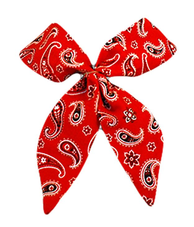 Buy Kerchiller Red Bandana Neck Cooler / Cool Tie. Browse more cooling products at kerchiller.com/