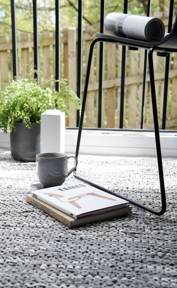 25 beste idee n over buiten tapijt op pinterest balkon vloerkleden en tapijten - Tapijten ikea hal ...