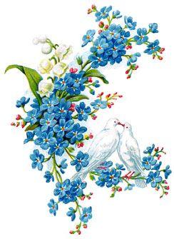Spring Flowers - Image 4