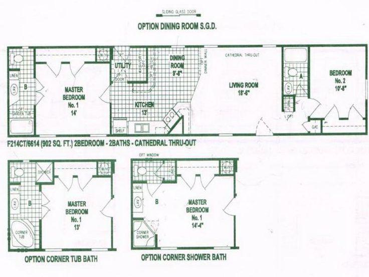 14 best floor plans images on pinterest