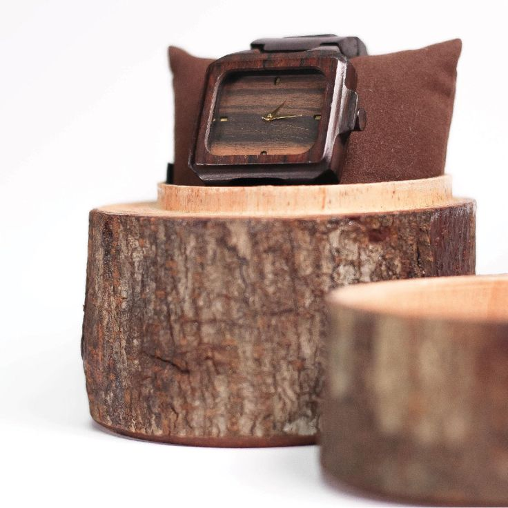 These past 5 years have been a pleasure for us to craft incredible wooden watches for you to own. Read more: http://www.matoa-indonesia.com/culture/post/29/Matoa-Turns-Five