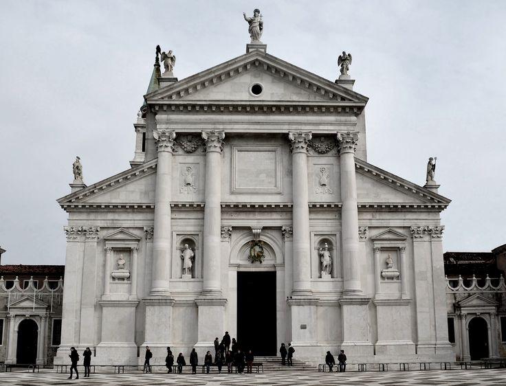 Famous Italian Architecture 81 best andrea palladio images on pinterest | renaissance
