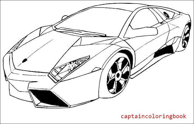 Car Coloring Page Cars Coloring Pages Race Car Coloring Pages Car Colors