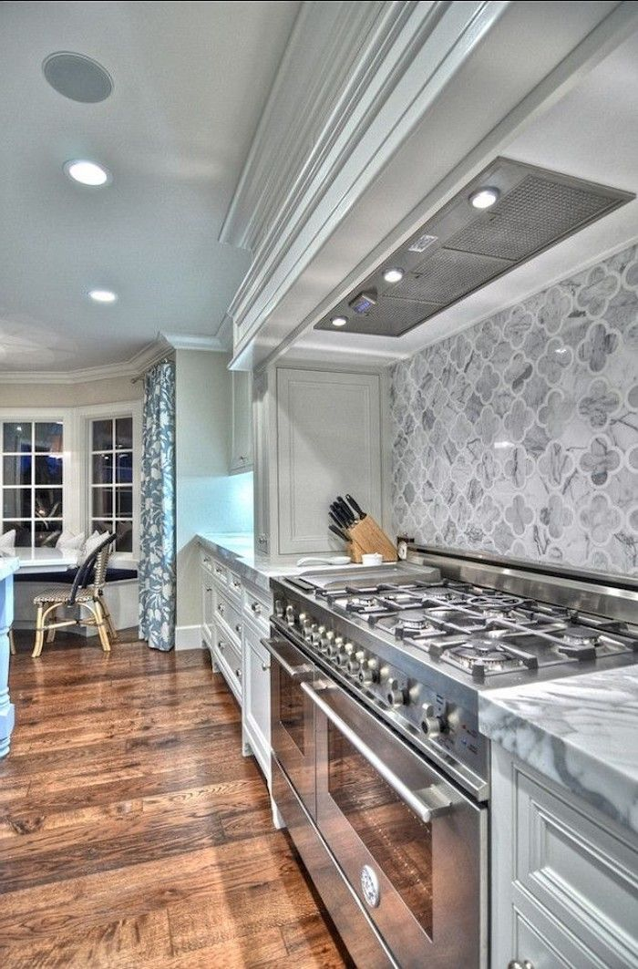 1001 ideas for stylish subway tile kitchen backsplash designs backsplash kitchen white on kitchen ideas white id=77218