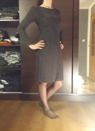 Kup mój przedmiot na #vintedpl http://www.vinted.pl/damska-odziez/dlugie-sukienki/12305234-sukienki-vissavi
