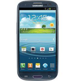 Samsung Galaxy S® III - Pebble Blue - 16GB: Blue 32Gb, 32Gb Phones, Samsung Galaxies S3, Christmas, 32Gb Samsung, Pebble Blue, 16Gb Blue, Latest Android, Latest Smartphone