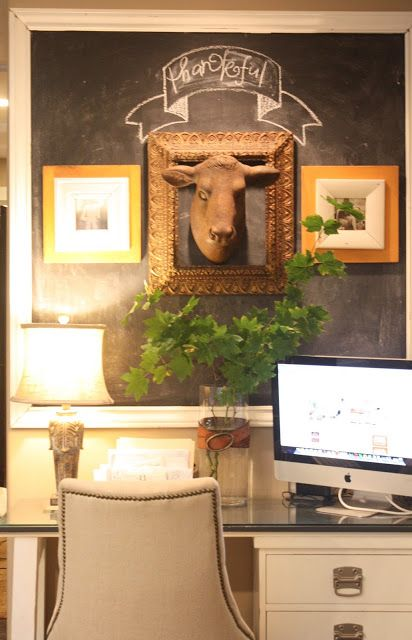 my sweet savannah finding fall home tour with better homes gardens yes but in my kitchen the cow will have a tiara on