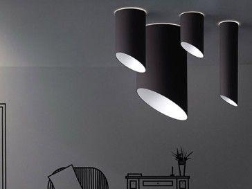 PANK Lámpara de Techo