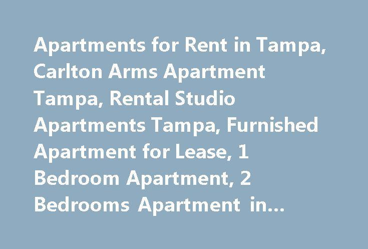 17 Best Ideas About Furnished Apartments For Rent On Pinterest Apartments Homes For Rent