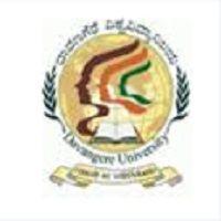 Davangere University Result, Davangere University UG Result, Davangere University BA BBM BSC Result 2016, Davangere University Degree Result Declared