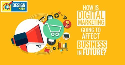 how has the internet affected marketing Marketing has gone through such a paradigm shift since online marketing came to dominate, but how do the 4ps of marketing relate to  how internet marketing effects.