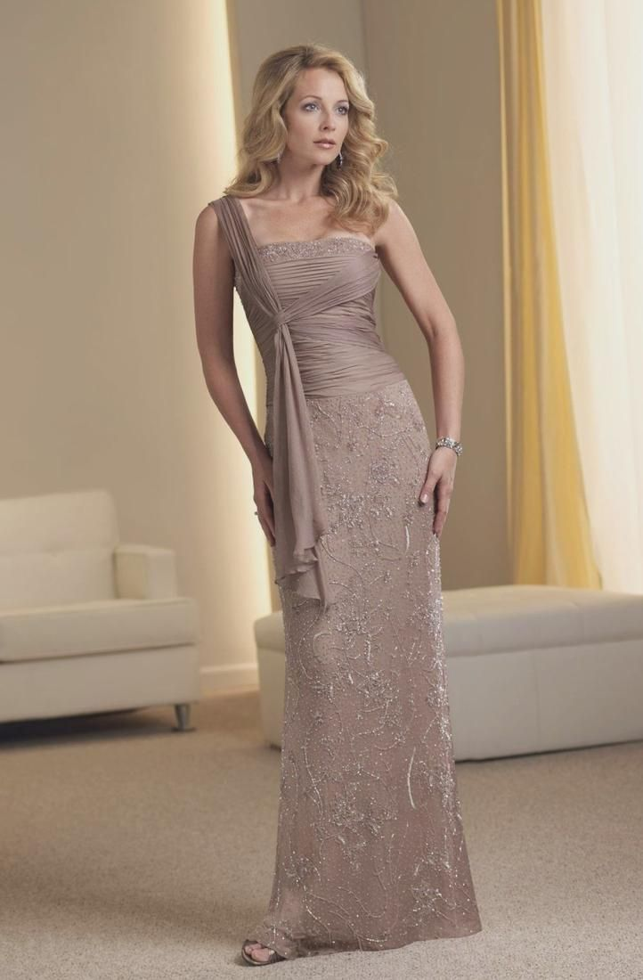 77+ Jcpenney Dresses Wedding - Plus Size Dresses for Wedding Guest ...