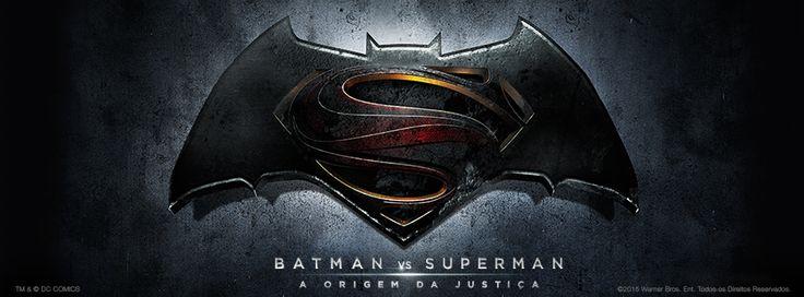 Crítica: Batman VS Superman: A Origem da Justiça - http://www.showmetech.com.br/critica-batman-vs-superman/