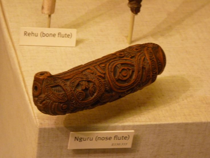 12 best Maori Instruments images on Pinterest | Music ...