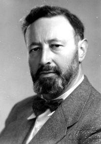 Josef Ganz 1940s - Josef Ganz - Wikipedia
