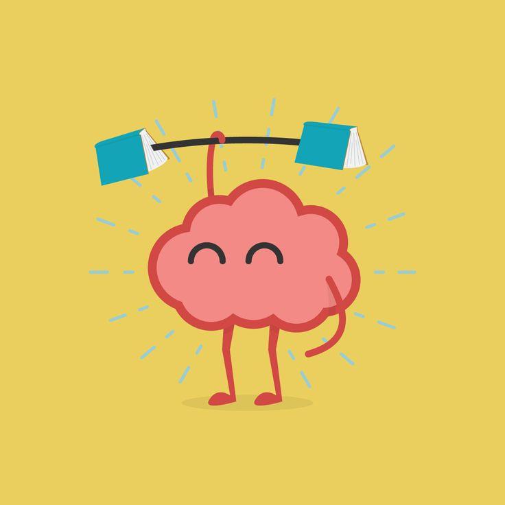 Treine a sua mente e se esquive das distrações | Casa Enxuta