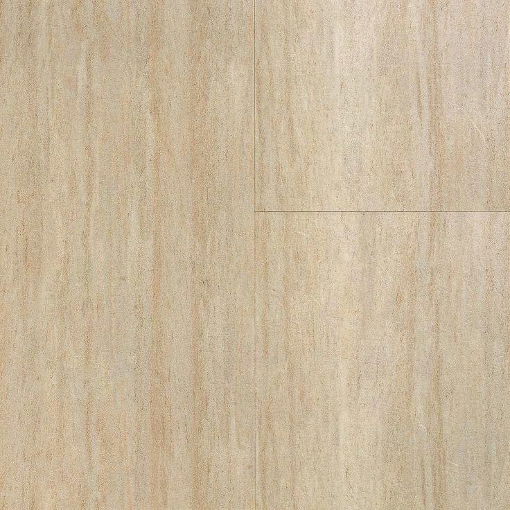 Vinyl Flooring Installation Cost Per Square Foot