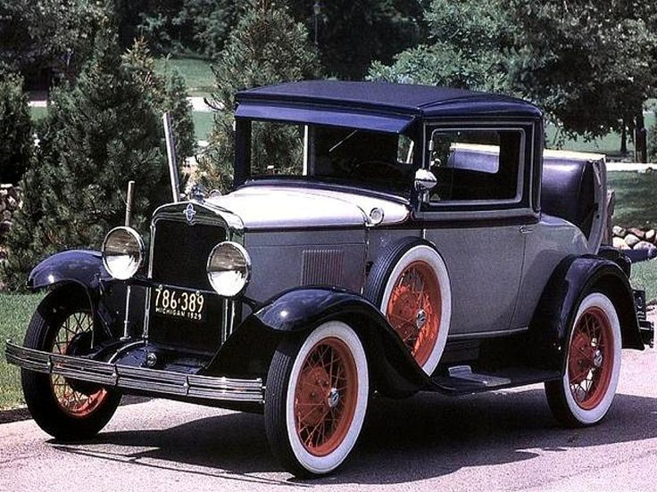 3613 Best 1930 1939 Cars Trucks Images On Pinterest