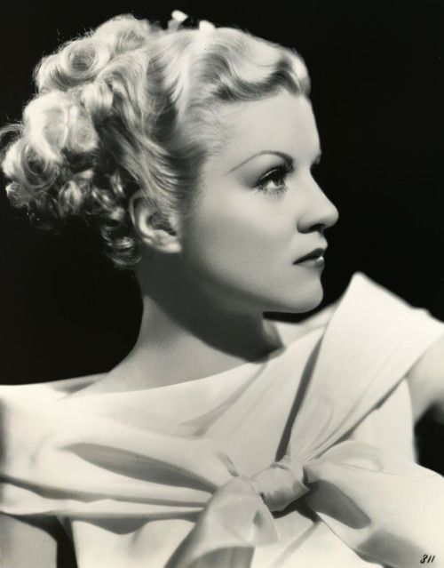 17 Best images about CLAIRE TREVOR, one of my favorites on ...