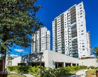 APARTAMENTO para Venda LAPA, SÃO PAULO R$ 389.000,00 (a partir de) Apartamentos novos pronto para morar com 2 dormitórios, sala 2 ambientes com sacada, banheiro, lavabo, cozinha e lavanderia com saída para a sacada, depósito privativo na garagem de 2m², 1 vaga de estacionamento. Condomínio com 2 torres e lazer completo com pista de caminhada, redário, agility dog, estar, playgrounds, quadra recreativa gramada, churrasqueira e forno para pizza, piscina com raia de 25 m, deck molhado, piscina…