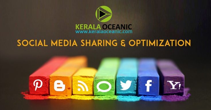 Spread your business with online marketing Get more information about #Digital #Marketing. www.keralaocianic.com
