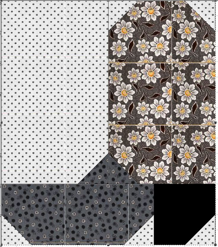 Clutter Bug Designs: Kern County Fair and Cowboy Quilts!