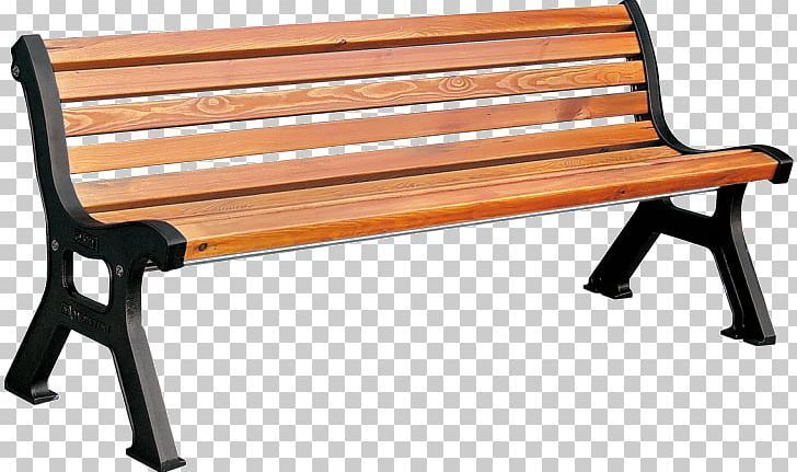 Table Bench Garden Furniture Chair Png Bench Chair Couch Deck Furniture Bench Chair Couch Deck Furniture Garden Png Table