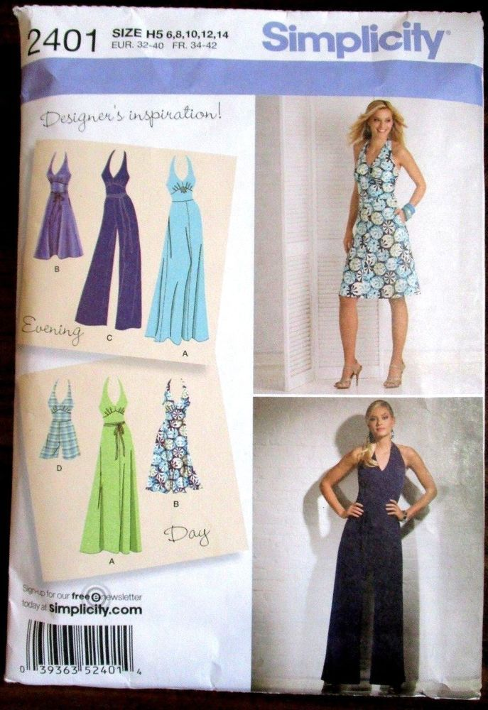 664 best SEWING PATTERNS images on Pinterest