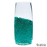 floracraft-turquoise-water-beads