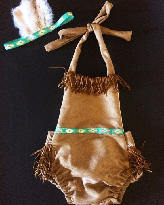 Hey, I found this really awesome Etsy listing at https://www.etsy.com/listing/246598050/pocahontas-outfit-pocahontas-costume