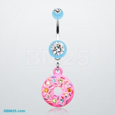 32 best images about donuts on Pinterest Toothbrush holders, Pink brown and Gag gifts