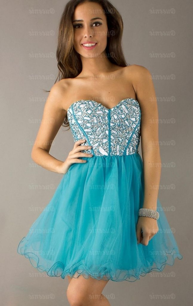 10 best Gorgeous Winter Formal Dresses Ideas images on Pinterest ...