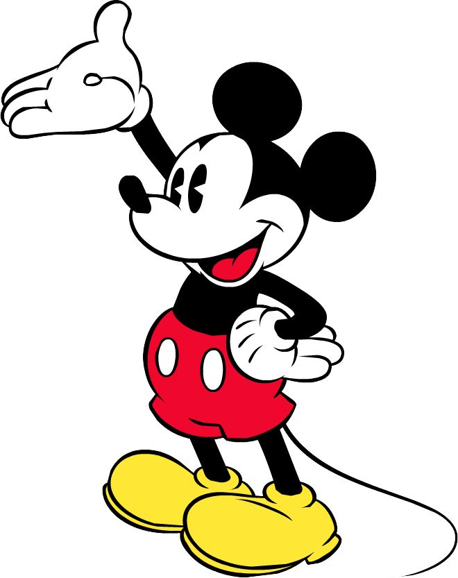 52 Images For Disney World Parks Clipart - Cliparts for Kids and .