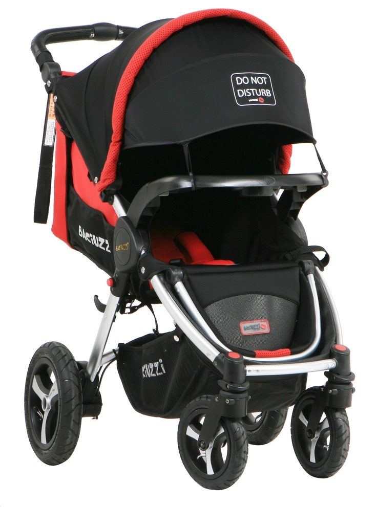 #strollers  Baciuzzi baby strollers, are you pregnat? think creative for your new born #baby.  http://www.facebook.com/pages/Baciuzzi/351607968185108?fref=ts  #strollers   #strollers