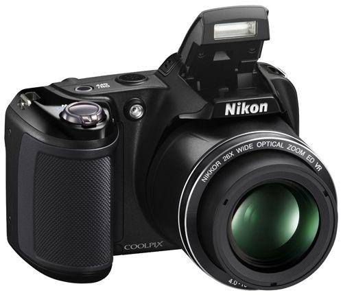 Top 40 Best Digital Cameras Under 400 Dollars In 2015