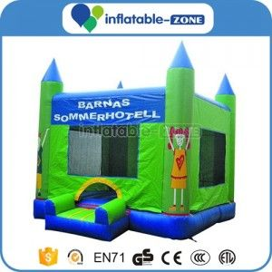 Inflatable Zone TM bouncer inflatable cheap inflatable bouncers inflatable bouncers for toddlers