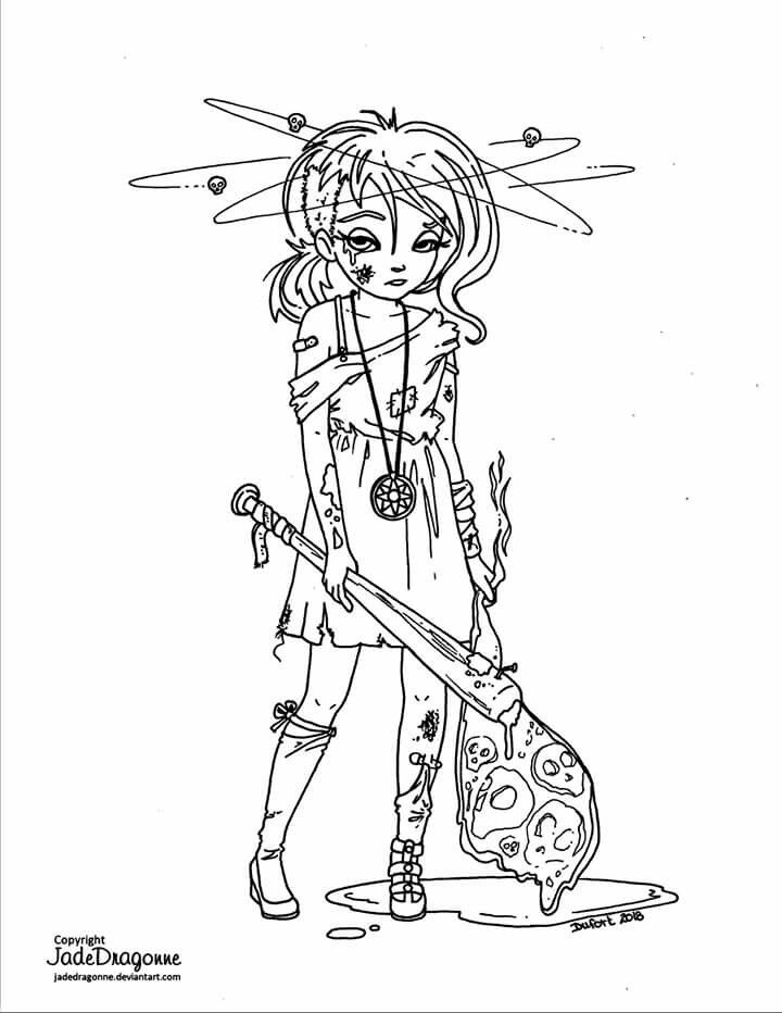 Pin by Tracie Delorenzo on Adult coloring   Blank coloring pages