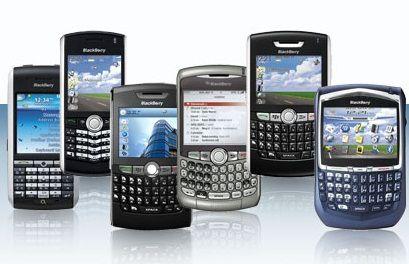 http://situsandroid.com/daftar-harga/blackberry-bb.html