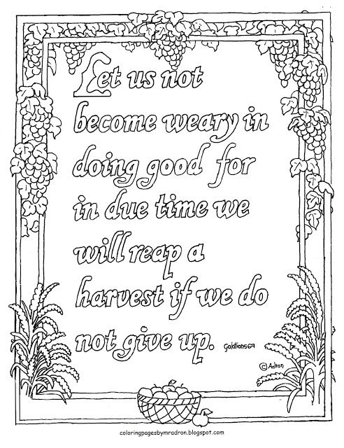 Free Coloring Pages For The 9 11 01 : 280 best coloring pages for kid images on pinterest