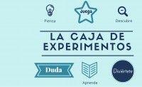 Naukas: Ciencia, Escepticismo y Humor