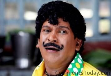 Vadivelu Crying Face Reaction | Funny Reactions ... Vadivelu Crying