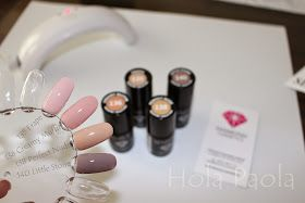 Daimond Cosmetics Coffee & Muffin