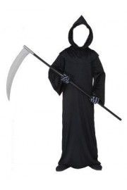 Kız Çocuk Halloween Kostümleri, Kız Çocuk Cadılar Bayramı Kostümleri, Kız Çocuk Halloween Kıyafetleri, Kız Çocuk Cadılar Bayramı Kıyafetleri