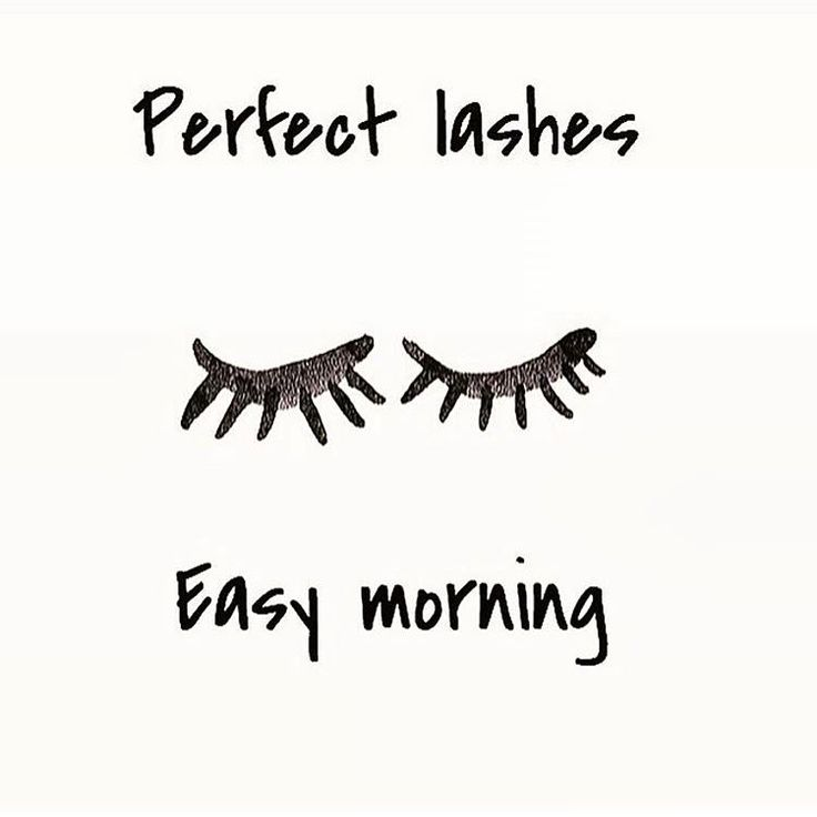 That's why we love Xtreme Lashes Eyelash Extensions!