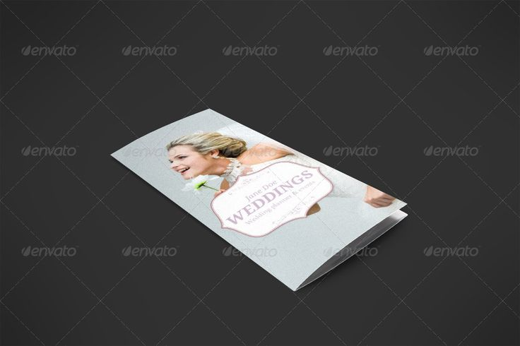 13 best images about brochures on pinterest