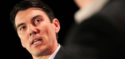 The Priceline Group has named AOL's CEO Tim Armstrong to its Board of Directors