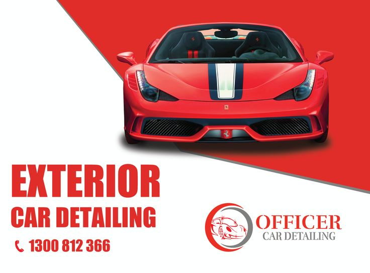 Ceramic Coating is a smooth hard layer which make your pride ride looks crisp and clear. It is idle to put coating as soon as you buy new car, because once you start getting deep scratches it will be hard and expensive to fix. #CeramicCoating #PaintProtection #CarDetailing