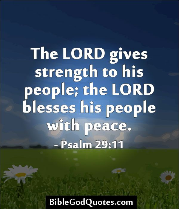 God Gives Strength Quotes: 613 Best Images About Bible And God Quotes On Pinterest