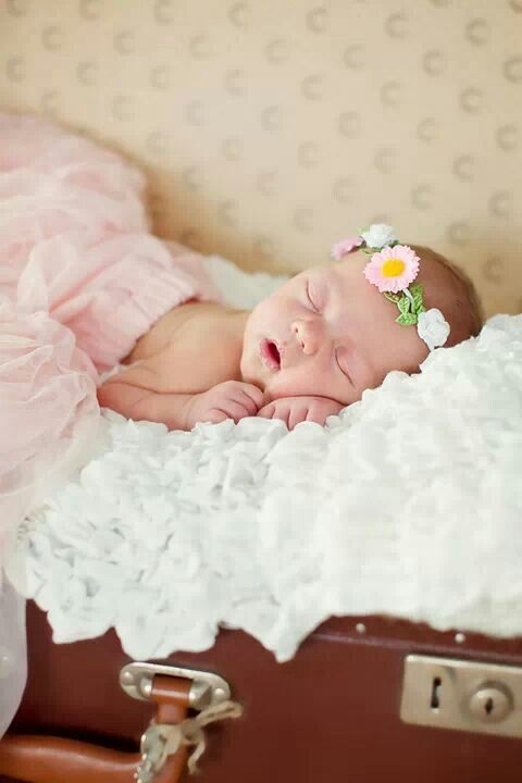 My flowergirl. Photo taken by http://stineshjem.blogspot.no/