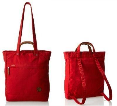 Auf der Suche nach der perfekten Reisetasche? Finden Sie heraus, warum wir einen Cabrio-Rucksack lieben